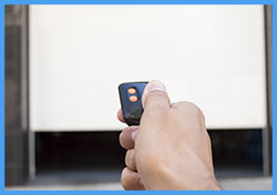 Eagle Garage Door Service New York, NY 212-918-5370